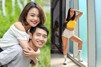 Cô gái bị đồn 'tiểu tam' phá vỡ chuyện tình 3 năm của Thái Trinh - Quang Đăng lên tiếng