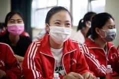 Trường ĐH Bách khoa Hà Nội dành 20 tỷ hỗ trợ miễn giảm học phí cho sinh viên trong dịch Covid-19
