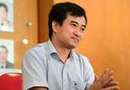 Who is the producer of Vietnam's coronavirus test kits?
