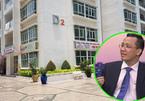 Những thông tin bất ngờ vụ tiến sĩ Bùi Quang Tín rơi lầu tử vong