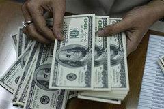 Tỷ giá ngoại tệ ngày 7/4: USD lên đỉnh 1 tháng