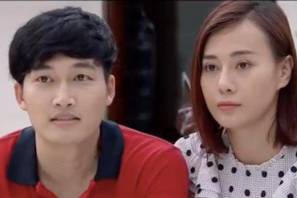 'Những ngày không quên' tập 2, Dương, ông Sơn sốc với tin 'Hà Nội toang'