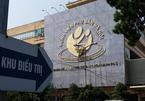 83 y, bác sĩ của BV Phụ sản Hà Nội phải cách ly vì bệnh nhân 243