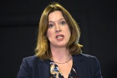 Coronavirus: Scotland's chief medical officer resigns over lockdown trips