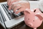 Lãi suất gửi tiết kiệm online, xem để chọn ngân hàng cao nhất