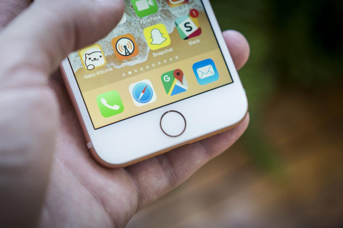 iPhone SE 2020 giá rẻ: Giá, thông số kỹ thuật và thời điểm dự kiến ra mắt