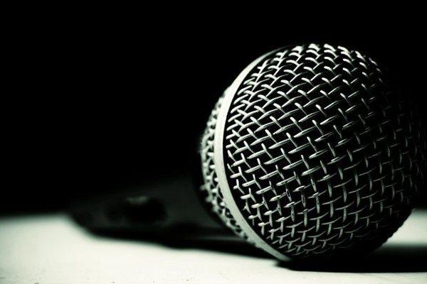 Ứng dụng hát karaoke tăng trưởng 50% do phong tỏa và hạn chế đi lại