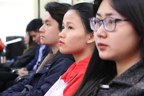 Gần 15.000 sinh viên ĐH Ngoại thương được giảm học phí đợt dịch Covid-19