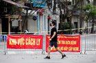 Truyền thông quốc tế khen ngợi công tác chống dịch Covid-19 của Việt Nam