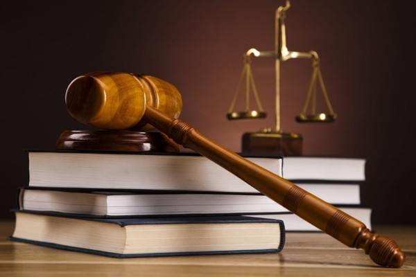 Án lệ trong pháp luật Việt Nam