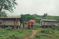 20 người ở Quảng Bình trốn vào rừng vì sợ Covid-19