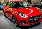 Prices plummet, factories halt operation, auto market hit hard by Covid-19
