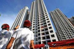 Real estate: oversupply or undersupply?
