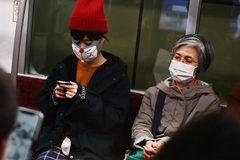 Trung Quốc báo tin vui, Nhật ban bố tình trạng khẩn cấp vì Covid-19