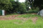 Phát hiện dấu tích 'vườn thượng uyển' tại Hoàng Thành Thăng Long
