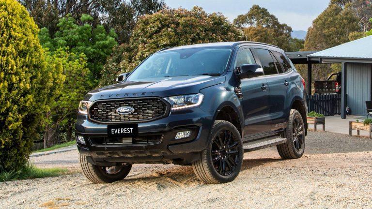 Ford bảo dưỡng và sửa chữa xe tận nhà cho khách trong mùa dịch Covid-19