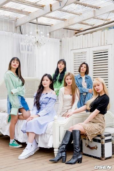 V (BTS) đẫn đầu danh sách 100 nam thần châu Á