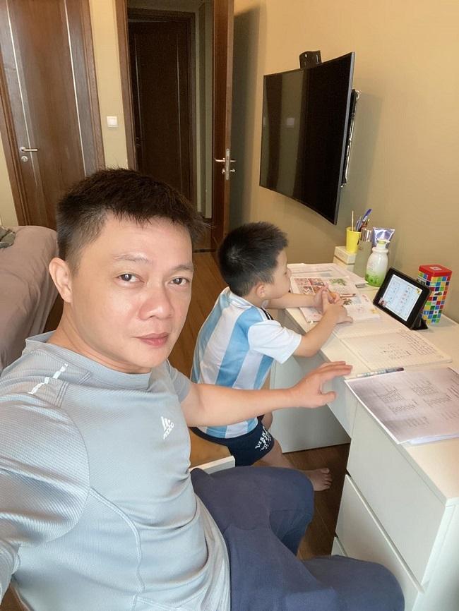 dan kim huy yeu mai phuong va mai mai khong cuoi ai 18 Tin sao Việt 8/4: Phùng Ngọc Huy yêu Mai Phương và mãi mãi không cưới ai