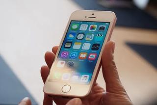 iPhone 9 được liệt kê trên trang thương mại điện tử Trung Quốc