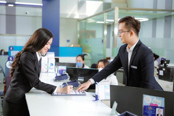 Shinhan miễn phí giao dịch trực tuyến