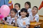 Chế độ ưu tiên khi đi học cho con em dân tộc thiểu số