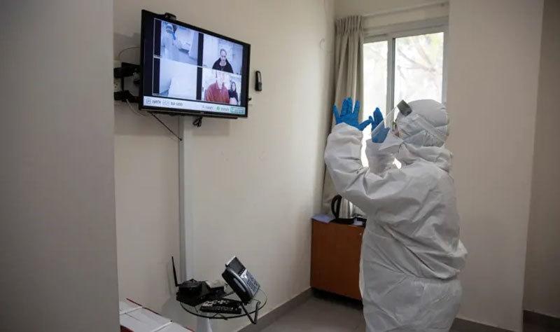 Quốc gia an toàn nhất giữa đại dịch Covid-19 nhờ học hỏi từ châu Á