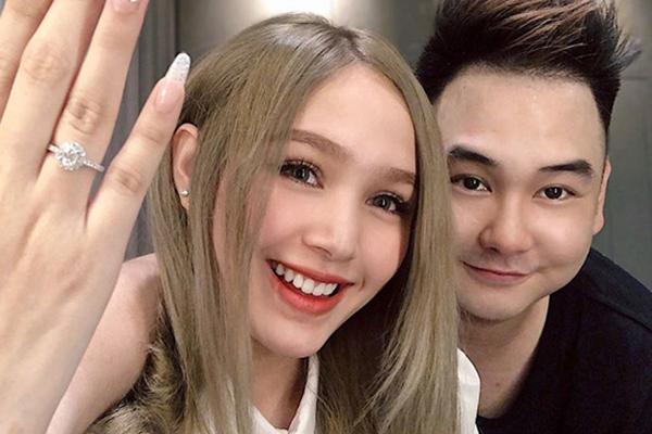 Cưới 'streamer giàu nhất Việt Nam', cuộc sống của hot girl Instagram giờ ra sao?