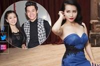 Bạn gái Phùng Ngọc Huy nổi đóa khi bị nghi ngờ 'mẹ ghẻ con chồng' hành hạ con gái Mai Phương