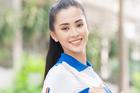Hoa hậu Việt Nam lộ bảng điểm kém gây sốc, có người chưa tốt nghiệp lớp 12