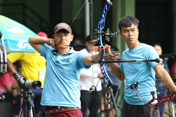 Archer Day sets sights on comeback after coronavirus
