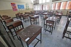 Thái Lan đóng cửa trường học đến ngày 1/7
