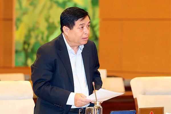 Đề nghị mở lại các cửa khẩu phụ toàn tuyến biên giới Việt - Trung
