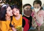 Con gái Mai Phương bây giờ ra sao sau khi mẹ qua đời