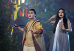 Vietnamese blockbuster released online
