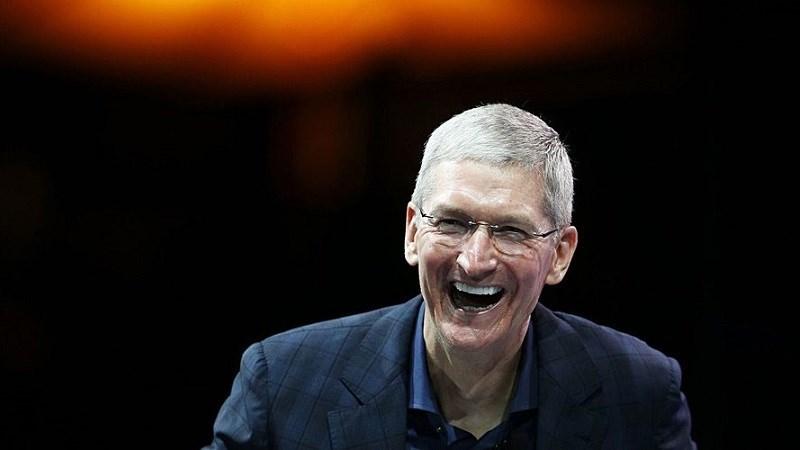 iPhone SE 2020 giá rẻ có thể ra mắt sớm để áp đảo đối thủ