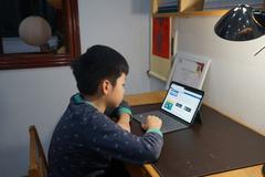 VNPT E-Learning - giải pháp học trực tuyến trong mùa dịch Covid-19