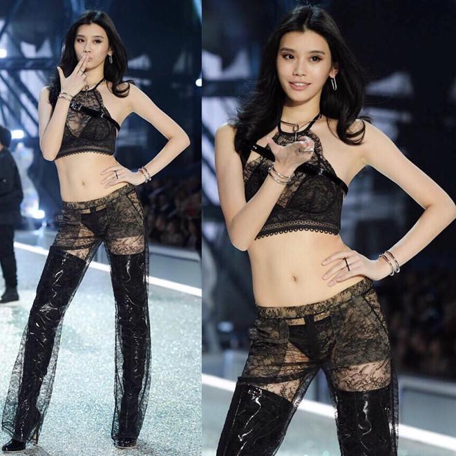 'Siêu mẫu nội y' Mộng Dao phản bác khi bị nghi nhiễm Covid-19