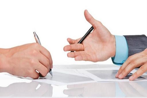 Thêm hàng loạt trường hợp được tạm hoãn hợp đồng lao động từ năm 2021