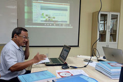 VN universities implement different solutions to ensure timely graduation