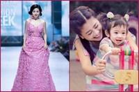 Người đấu giá váy Mai Phương hủy phút chót: Số phận chiếc váy bất ngờ rẽ hướng