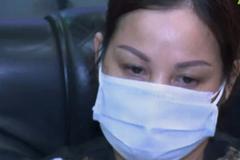 Chân dung nữ đại gia Thái Bình Nguyễn Thị Dương vừa bị bắt