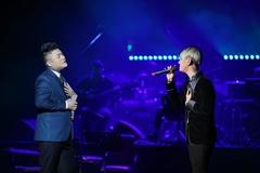 Vũ Duy Khánh: 'Tôi và Đạt G không xích mích như lời đồn'