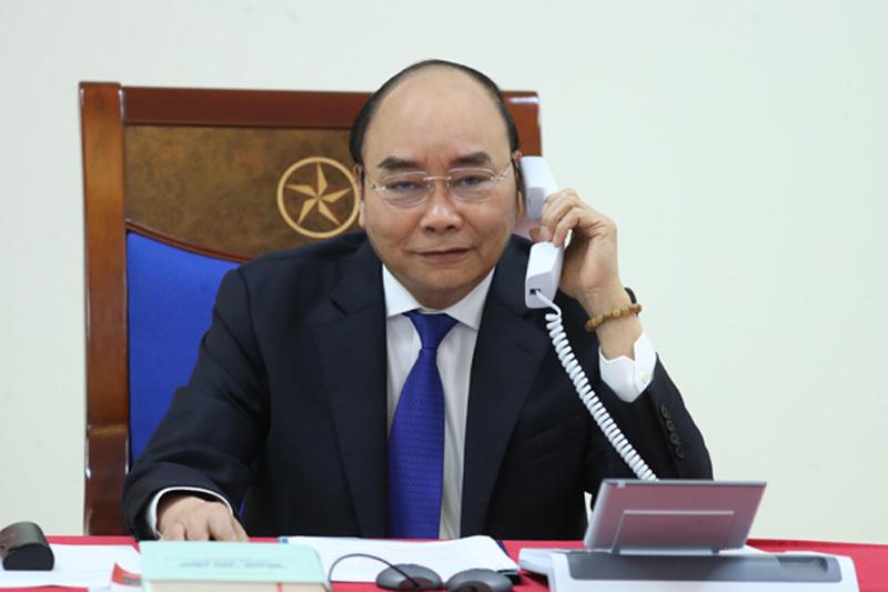 Thủ tướng Australia khẳng định tạo điều kiện thuận lợi cho du học sinh Việt