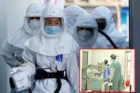 Bệnh nhân số 50 ở Quảng Ninh dương tính Covid-19 trở lại sau nhiều ngày âm tính