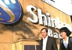 Is European capital targeting Vietnam's banks?