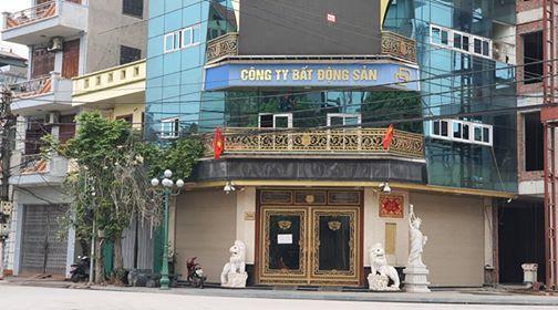 Nguyên GĐ Sở Tư pháp chia sẻ về 2 cán bộ bị bắt trong vụ Nguyễn Xuân Đường