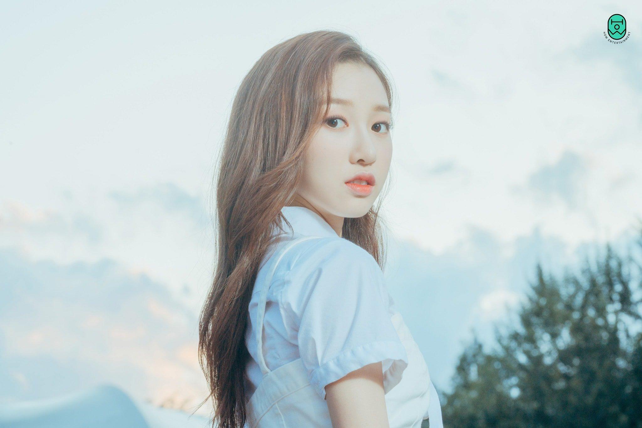 Phim của Jung Hae In bị cắt 4 tập vì lượng người xem thấp kỷ lục