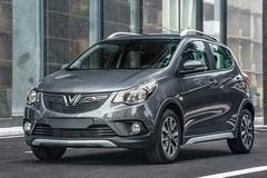 Chênh nhau 50 triệu, chọn VinFast Fadil Plus hay Hyundai Grand i10 1.2AT?