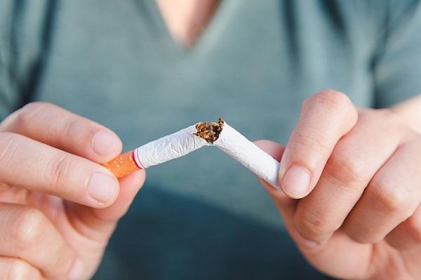 Quản lý thuốc lá thế hệ mới, tranh cãi chưa dứt