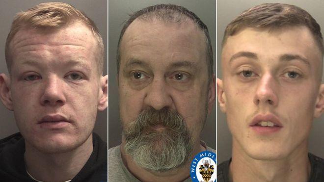 Lấy Covid-19 làm 'vũ khí' chống đối cảnh sát Anh, kẻ vô ý thức bị tống tù